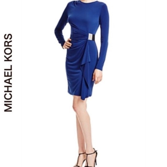 MICHAEL Michael Kors Dresses & Skirts - NWT Michael Micheal Kors Dress